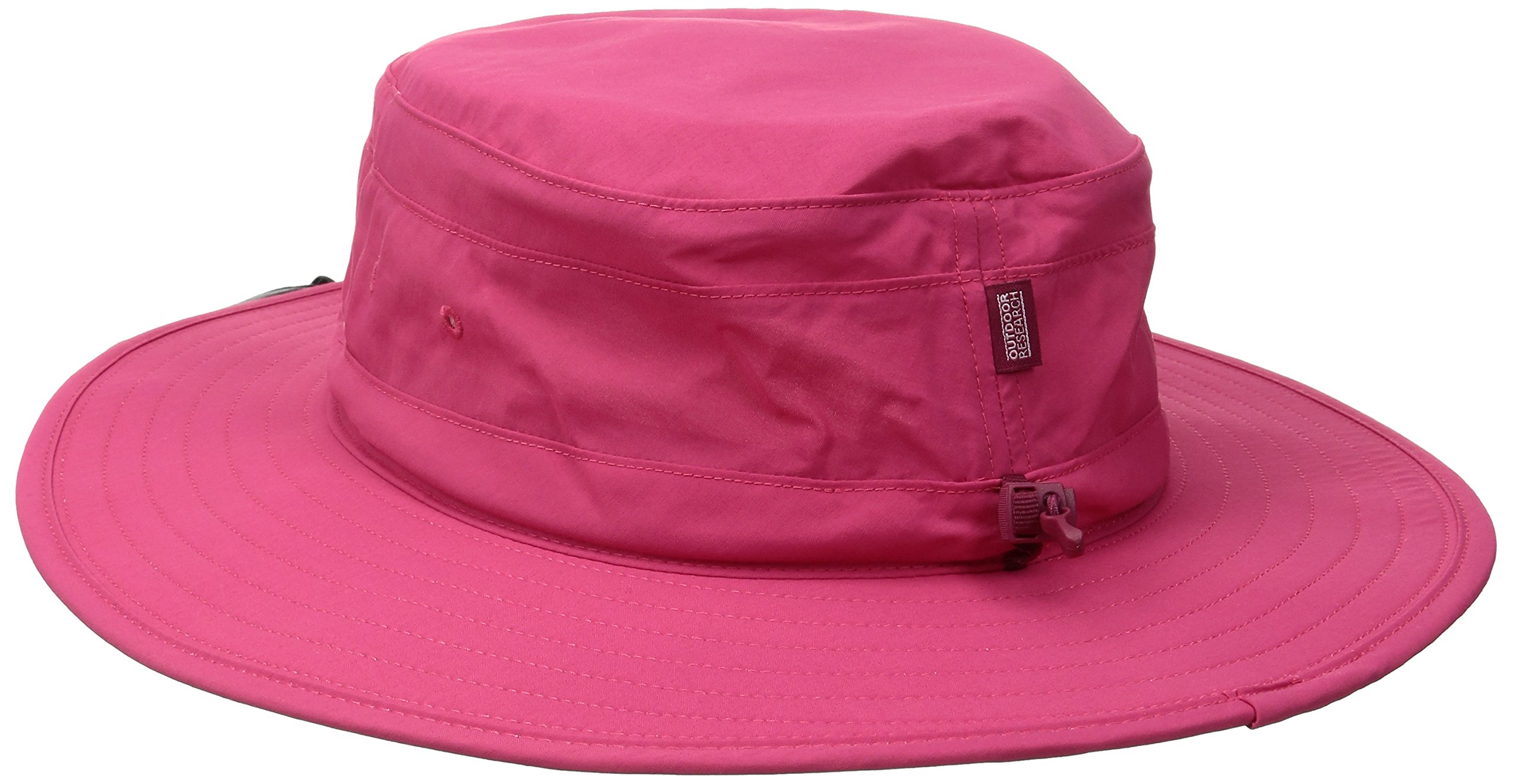 4e4a8b00 Details about Outdoor Research Women's Solar Roller Sun Hat, Desert  Sunrise/Dark Grey, Medium