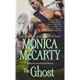 The Ghost (12) (Highland Guard)