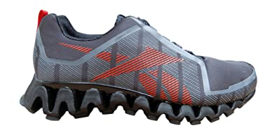 1cc8697bd11 Reebok Mens ZigWild TR 2 Running Shoes