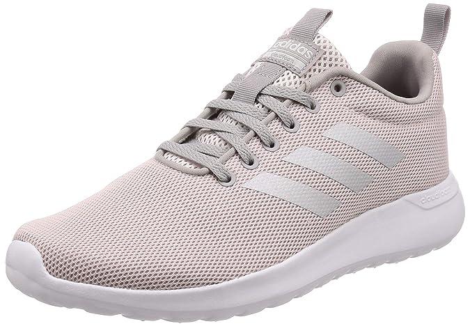 adidas Lite Racer CLN, Chaussures de Running Femme: Amazon ...