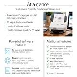 HP ScanJet Enterprise Flow 7000 s3 Sheet-feed OCR