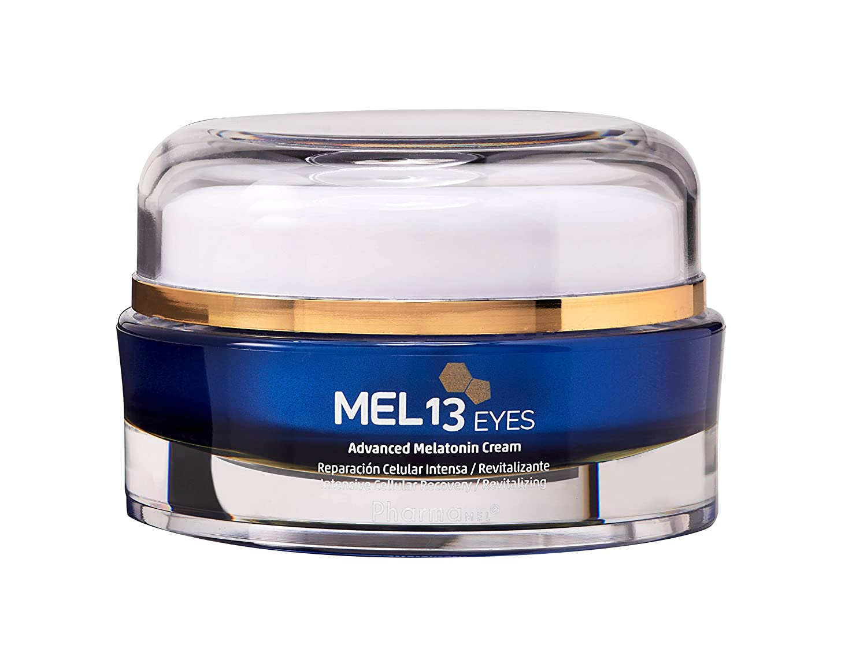 MEL 13 Serum - 30 ml