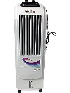 Water air cooler price in bangalore dating