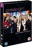 Gossip Girl - Season  1 [DVD] [2008]
