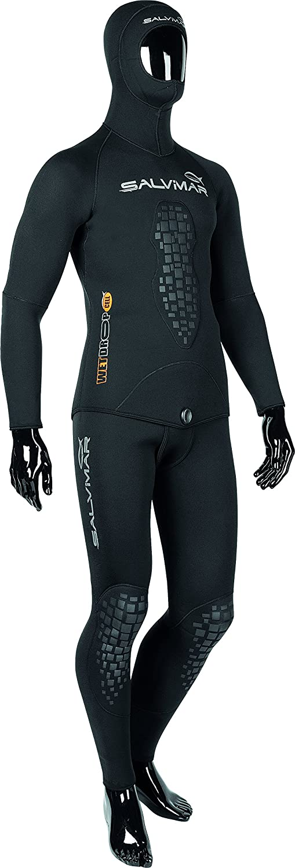 SALVIMAR Wet Drop Cell 3.5mm Wetsuit