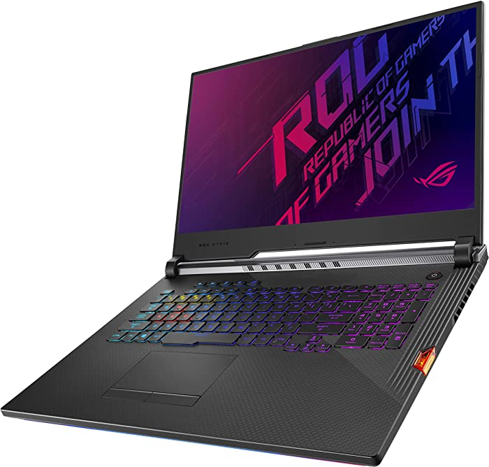 Top 10 Asus Rog 15 Inch Laptop Hinges