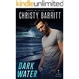 Dark Water (Lantern Beach Blackout Book 1)