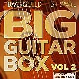 Big Guitar Box 2