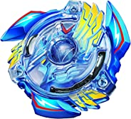 Takaratomy Beyblade Burst B-34 Attack Starter Victory Valkyrie. B.V W/Launcher Spinning Top, Multi-Colored