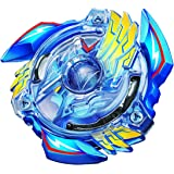 Takara Tomy Beyblade Burst B-34 Starter Victory Valkyrie Boost Variable [Japan import]