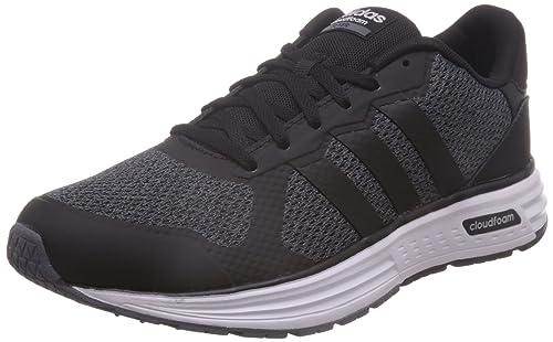 adidas scarpe da uomo 49