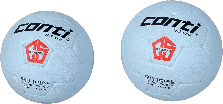 Conti Handball Ultra Grip aus Gummi