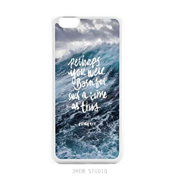 Amazon Inspirational Quotes Esther 60160 Christian Sea Wave Teen Delectable Inspirational Quotes For Teenage Girls