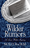 Wilder Rumors