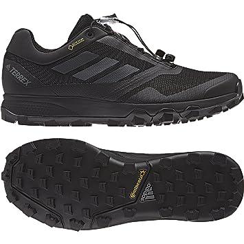 487ec0c0522f1 Adidas Terrex Trailmaker Gore-TEX Women's Trail Shoes - AW17-8.5 ...