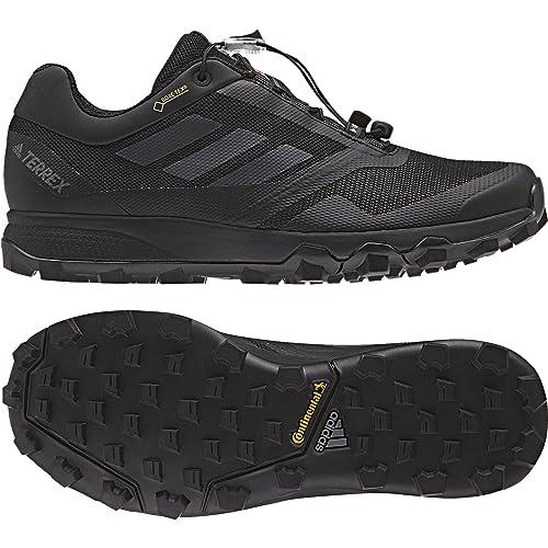 bb911eb11cb08 adidas Women's Terrex Trailmaker GTX W Low Rise Hiking Boots