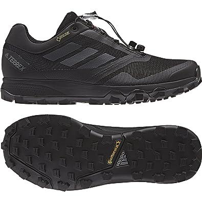 9c8167fdd31 adidas Terrex Trailmaker GTX W