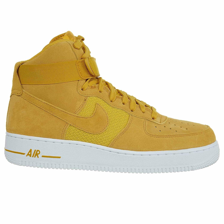 ab79752c078 Amazon.com  Nike Air Force 1 High  07  Nike  Shoes