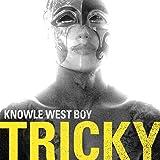 Knowle West Boy (Vinyl)