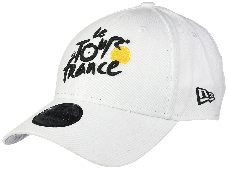 New Era JP Rookie 940 Tour DE France WHI Cap 1ea9a8a7abc3