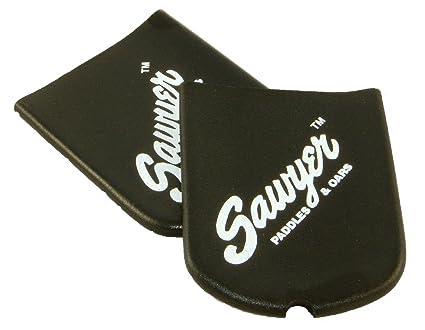 Amazon.com: protoco Oar Consejos para Sawyer Paddles: Sports ...