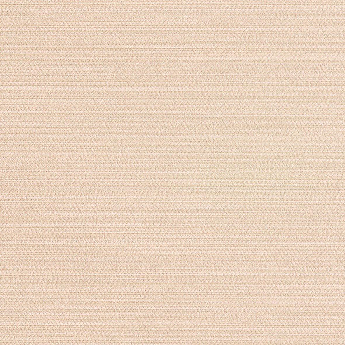 リリカラ 壁紙48m ナチュラル 織物調 ベージュ 撥水トップコートComfort Selection-消臭- LW-2135 B07611JZM7 48m|ベージュ2