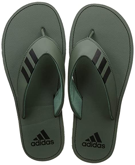 59dc5fb6b Adidas Men s Sandals  Buy Online at Low Prices in India - Amazon.in