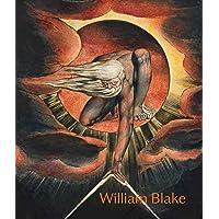 William Blake (Hardback)