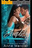 Amplify (Rockstar Book 3)