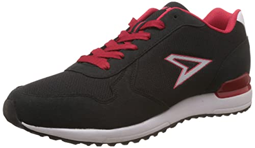 7d8c3dd5f0 Power Men s Running Shoes  Buy Online at Low Prices in India - Amazon.in
