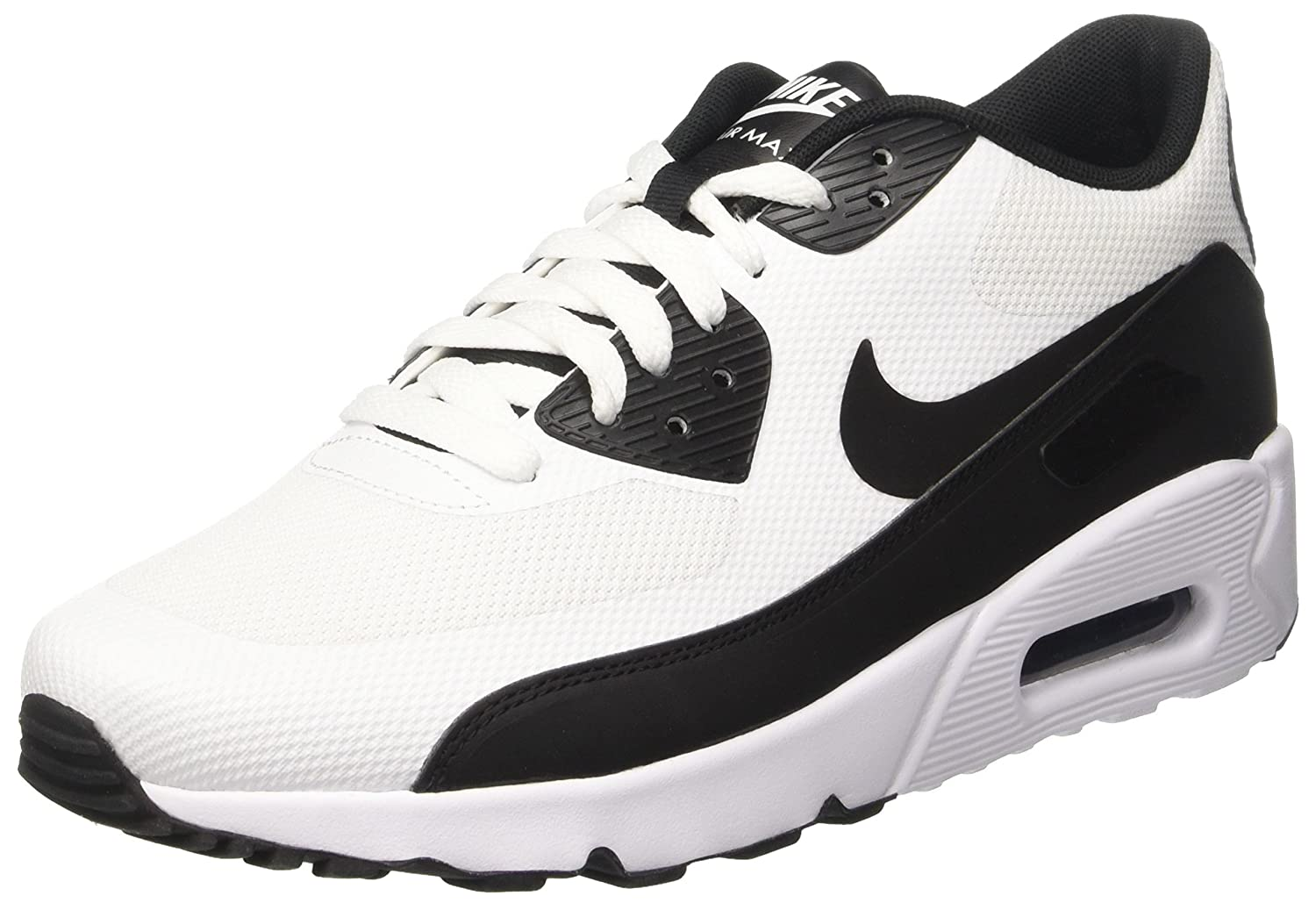 | Nike AIR MAX 90 ULTRA 2.0 ESSENTIAL mens