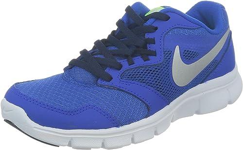Zapatillas de Running para Ni/ños Nike 653701 400