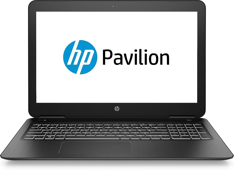 HP 15-BC451NS - Ordenador Portátil 15.6