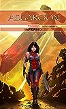 ASGAROON (6) - Inferno: Science Fiction