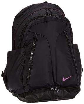09b1c96758362 Nike Lady Ultimatum Victory Backpack - One