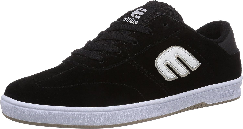 Chaussures de skateboard homme Etnies Lo Cut
