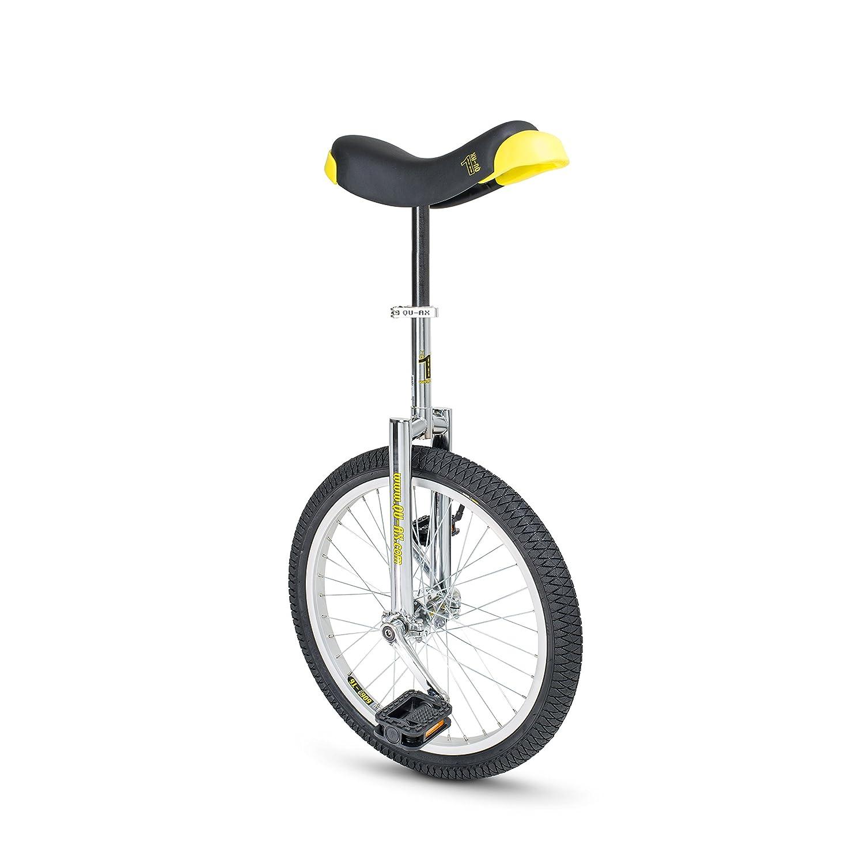 QU-AX一輪車(QU-AX Unicycles) Luxus 一輪車 406mm (20