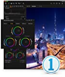 Capture One 11 Photo Editing Software | Single User, 3 seats | Mac [Download]