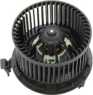 XCSOURCE Calentador Motor Resistencia del soplador Aire ...