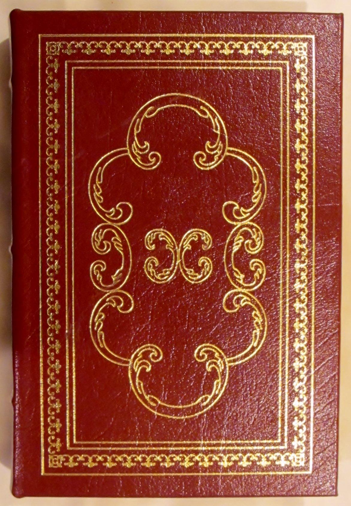 Washington: The Indispensable Man: James Thomas Flexner: Amazon: Books