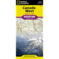 Canada West (Adventure Map)