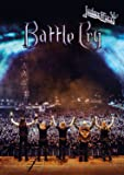 Battle Cry [DVD] [2016]