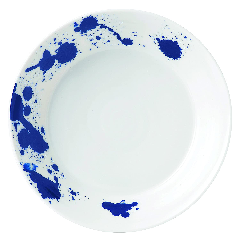 Royal Doulton Pacific Pasta Splash Bowl, 8.6, Multiple 8.6 WWRD 40019342