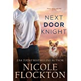 Next Door Knight (Man's Best Friend Book 2)