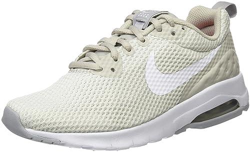 TG.38 Nike 844895 Scarpe da Ginnastica Basse Donna