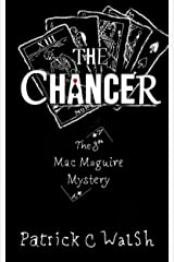 The Chancer (The Mac Maguire Detective Mysteries Book 8) Kindle Edition