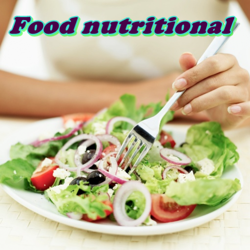 nutritional software - 3
