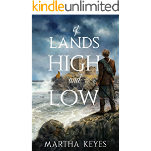 Of Lands High and Low