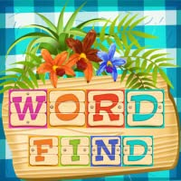 Word Find - Word Search Puzzles Games with Friends Free