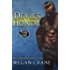 Devil's Honor: The Devil's Keepers